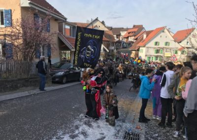 Fasnachtssamstag_2020 (27)