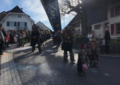 Fasnachtssamstag_2020 (8)