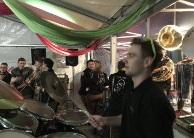 Fasnachtssonntag_2020 (27)
