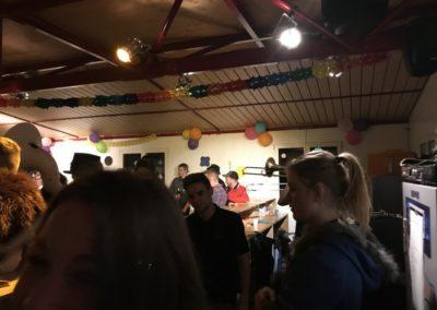 Fasnachtssonntag_2020 (31)