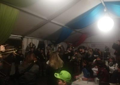 Fasnachtssonntag_2020 (40)