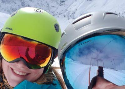 Skiweekend_2020 (1)