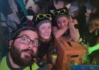 Skiweekend_2020 (14)