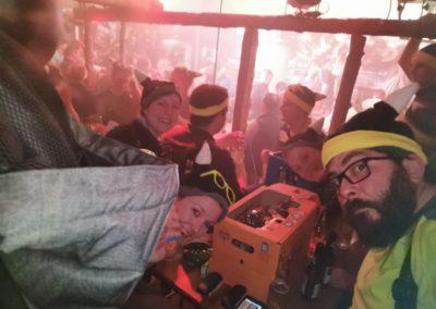 Skiweekend_2020 (15)