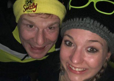 Skiweekend_2020 (18)