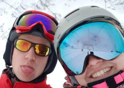 Skiweekend_2020 (2)