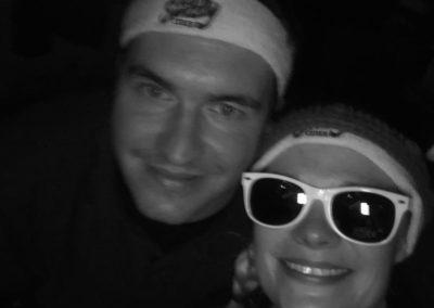 Skiweekend_2020 (23)