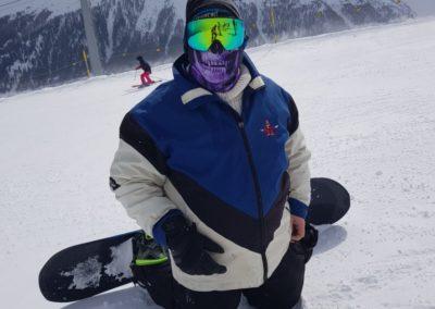 Skiweekend_2020 (25)