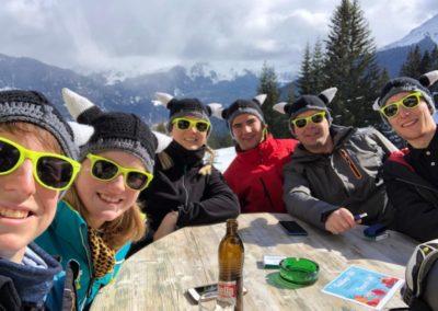 Skiweekend_2020 (27)