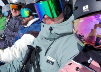 Skiweekend_2020 (28)