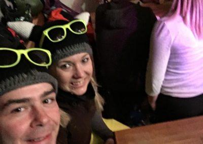 Skiweekend_2020 (29)