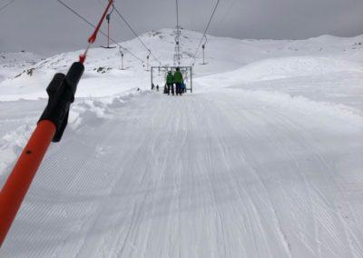 Skiweekend_2020 (3)