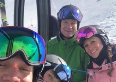 Skiweekend_2020 (30)