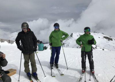 Skiweekend_2020 (4)