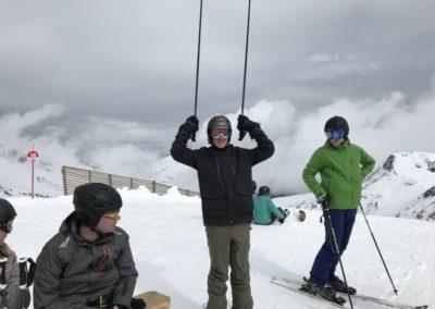 Skiweekend_2020 (5)