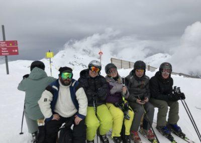 Skiweekend_2020 (6)