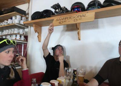 Skiweekend_2020 (7)