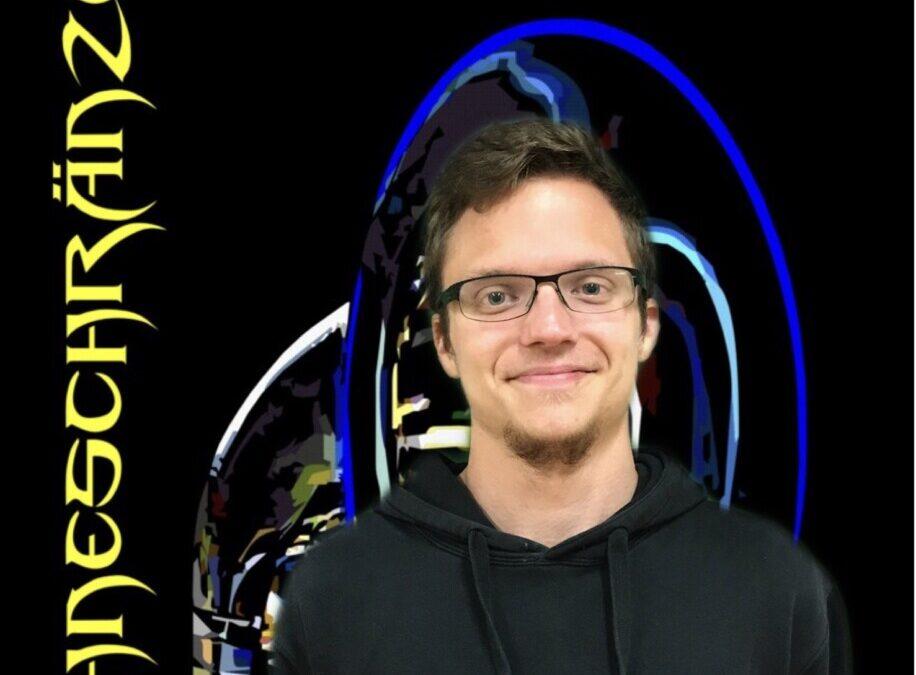 Benjamin Häner